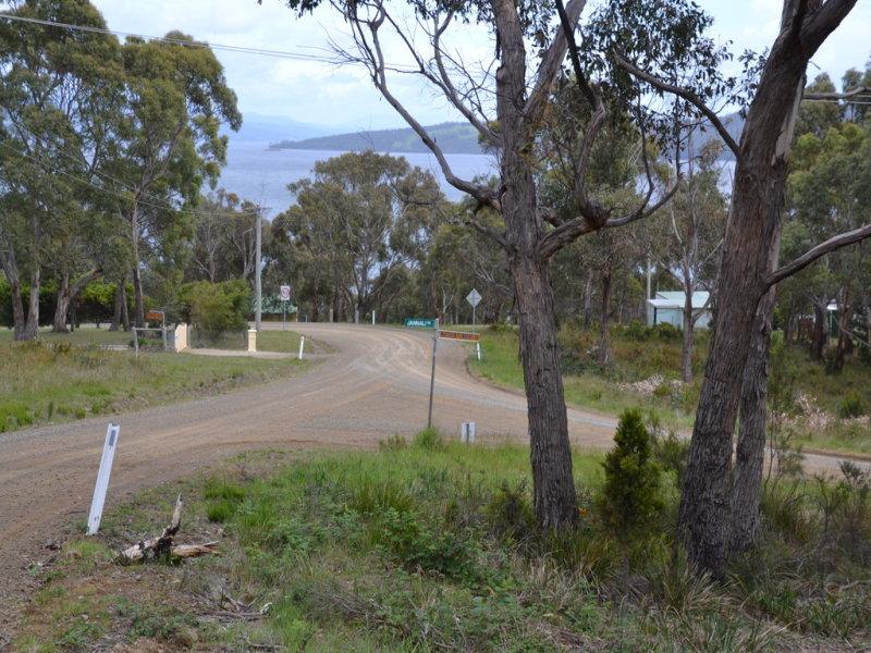 16 Matthew Flinders Drive, Alonnah, Tas 7150
