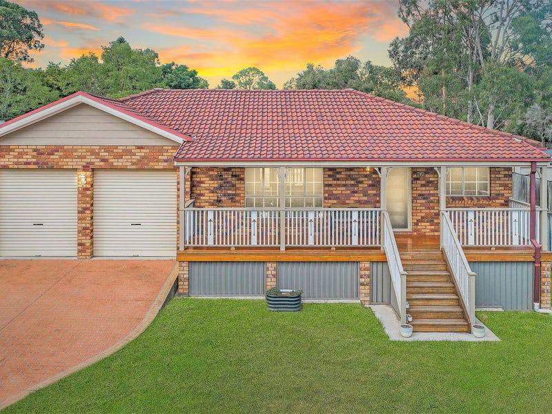 79B King Road, Wilberforce, NSW 2756