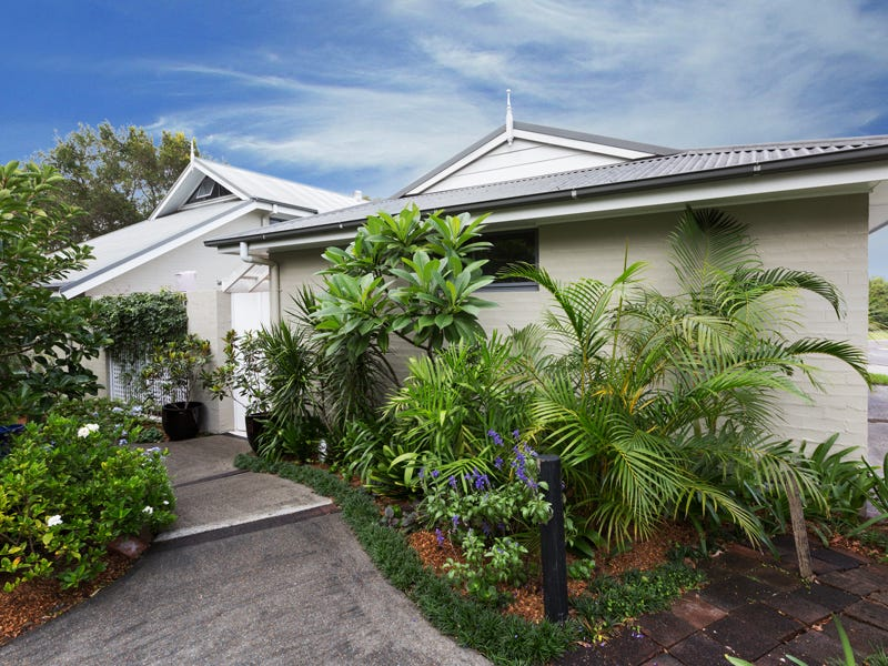 10 Wild Duck Drive, Cams Wharf, NSW 2281