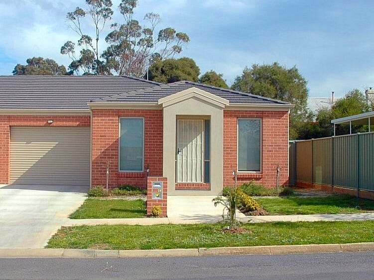 43 Wills Street, Maryborough, Vic 3465