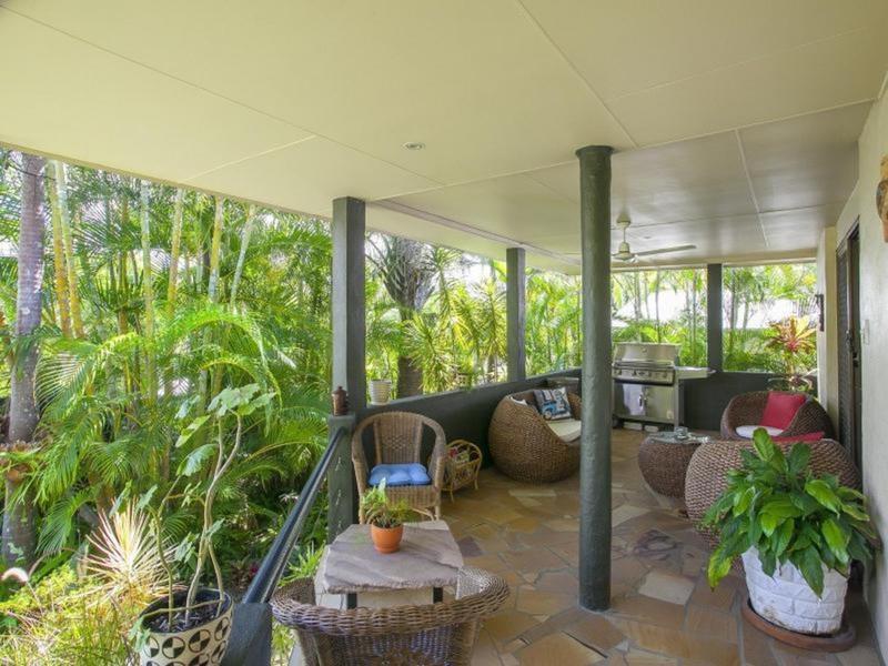 42 Allambi Terrace, Noosa Heads, Qld 4567