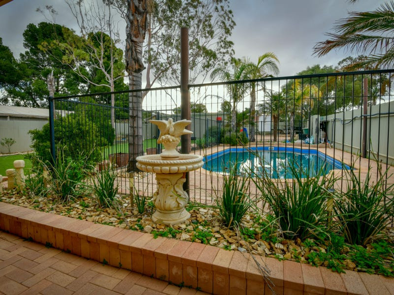1 Tansell Street, Port Augusta West, SA 5700