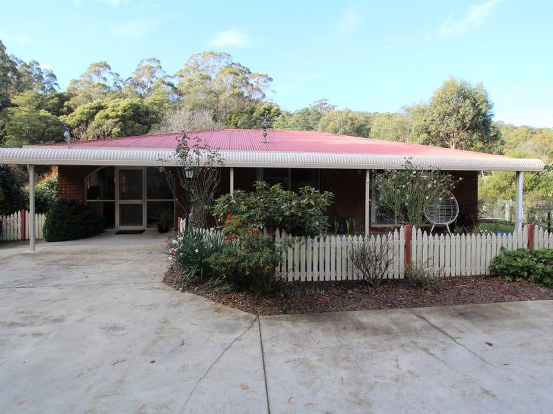 341 Kelcey Tier Road, Eugenana, Tas 7310