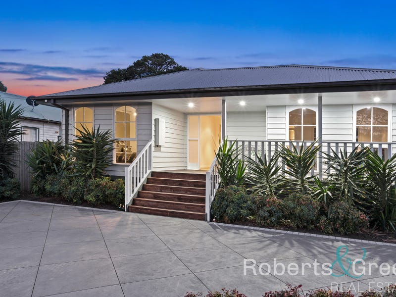 24 Pearce Street, Crib Point, Vic 3919