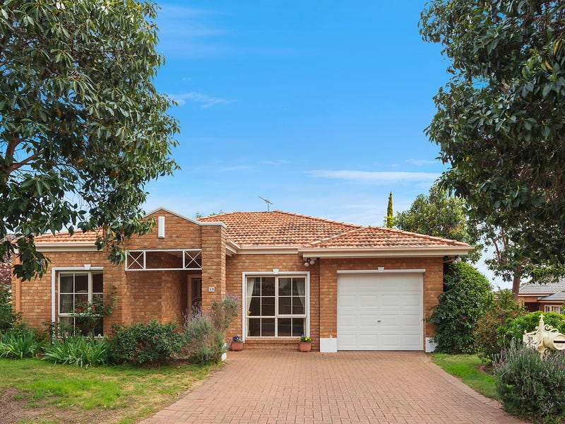 39 Sunrise Crescent, Templestowe Lower, Vic 3107