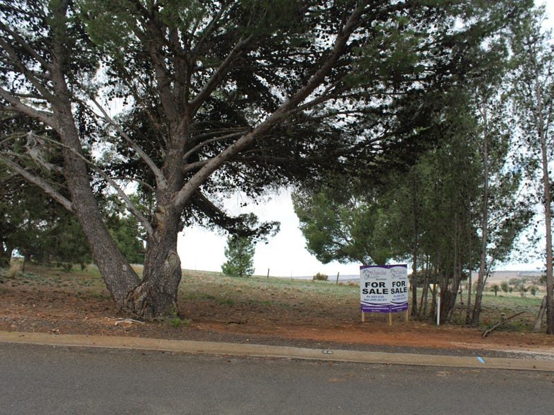 Address available on request, Eudunda, SA 5374