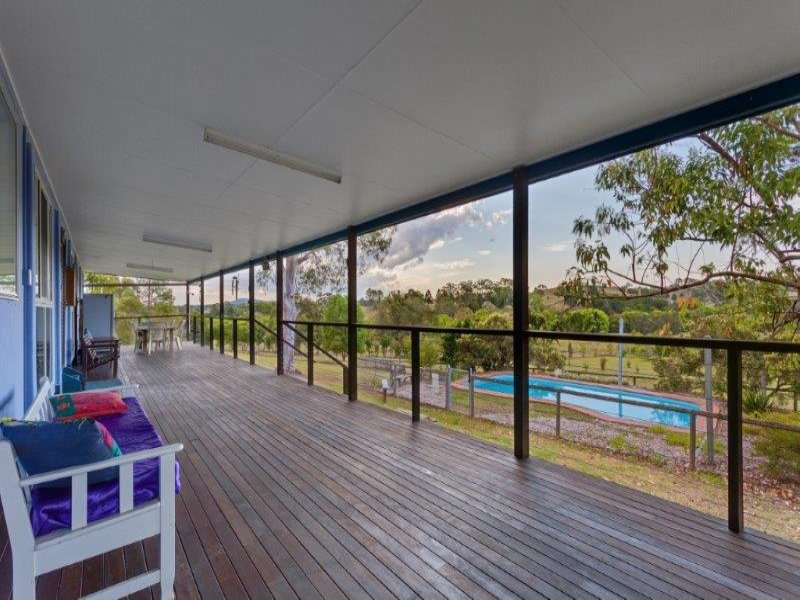 57 Brooks Road, Canina, Qld 4570
