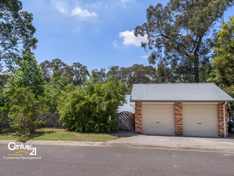 20 Red-Crowned Court, Winmalee, NSW 2777