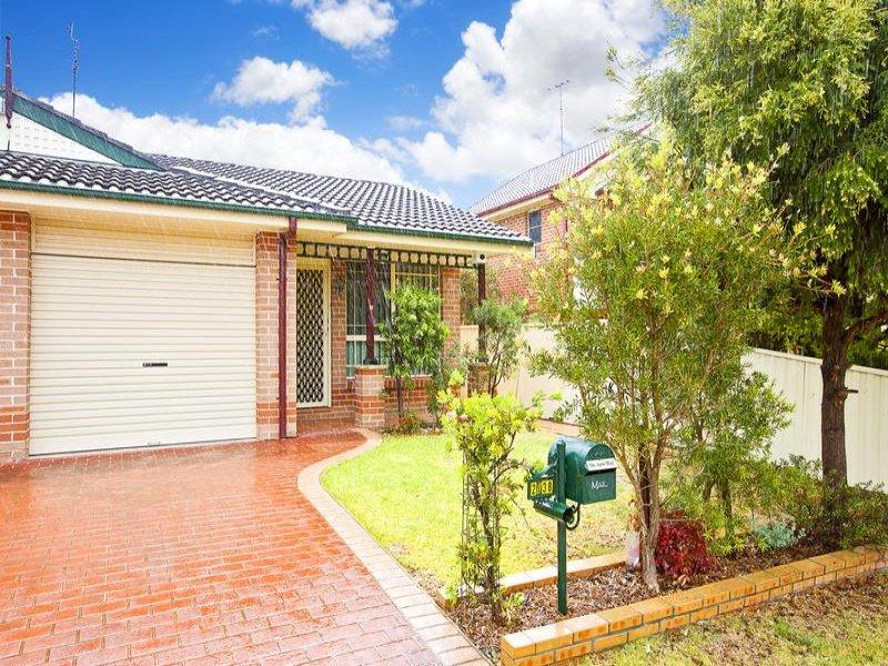 2/38 Edward Street, Kingswood, NSW 2747