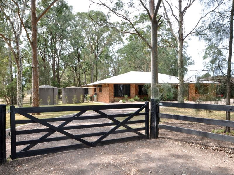 356 Butterwick Road, Butterwick, NSW 2321