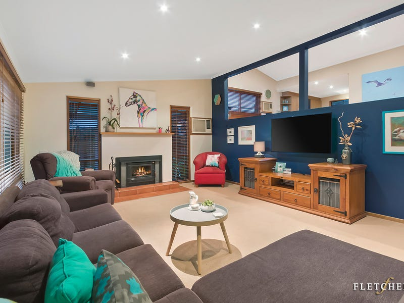 25A North Avenue, Mount Evelyn, Vic 3796