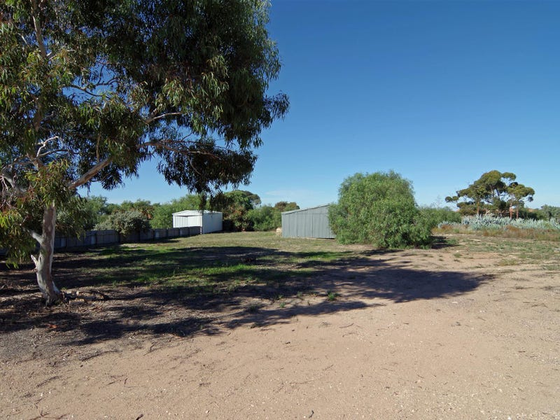 78 Mines Road, Cross Roads, SA 5558
