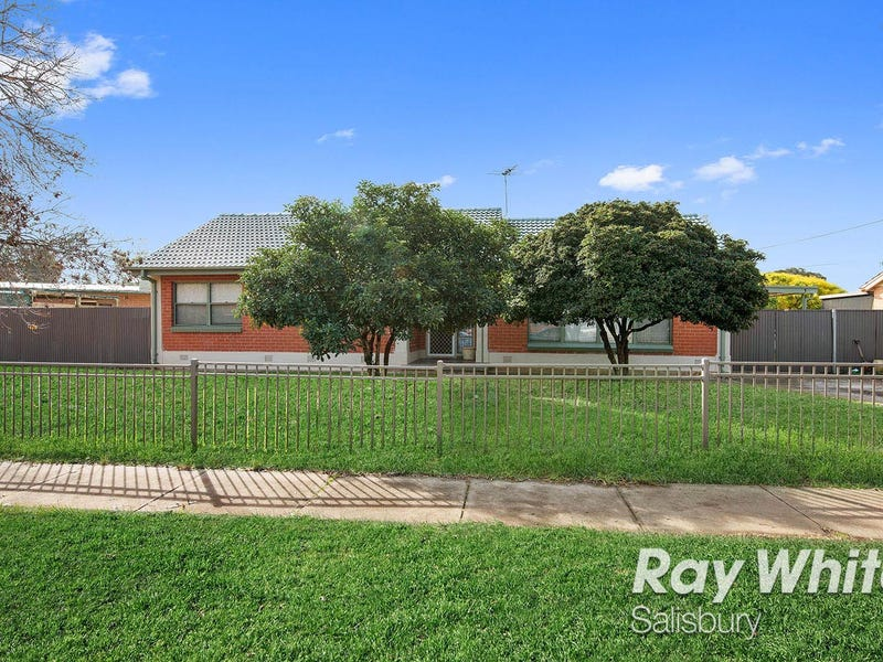 42 Ballard Road, Smithfield Plains, SA 5114
