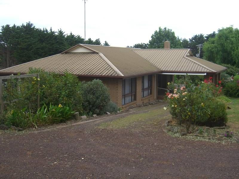Address available on request, Scotts Creek, Vic 3267