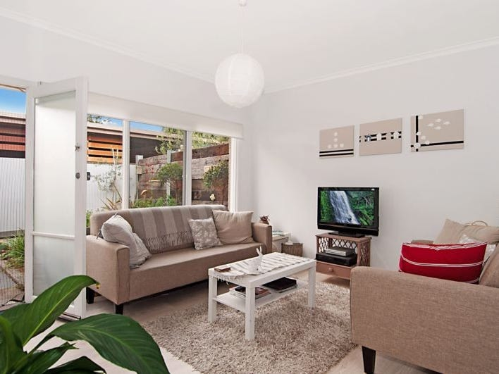 3/95 Point Nepean Road, Dromana, Vic 3936