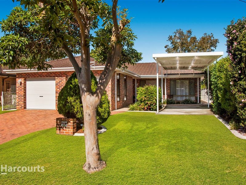 35 Tripoli Way, Albion Park, NSW 2527