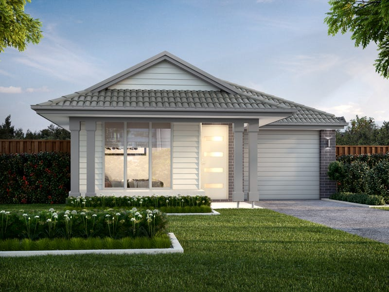 Lot 5062 Macdonald Road, New Breeze, Bardia, NSW 2565