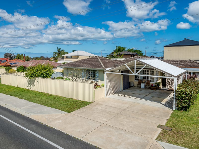 102 Poincaire Street, Stirling, WA 6021