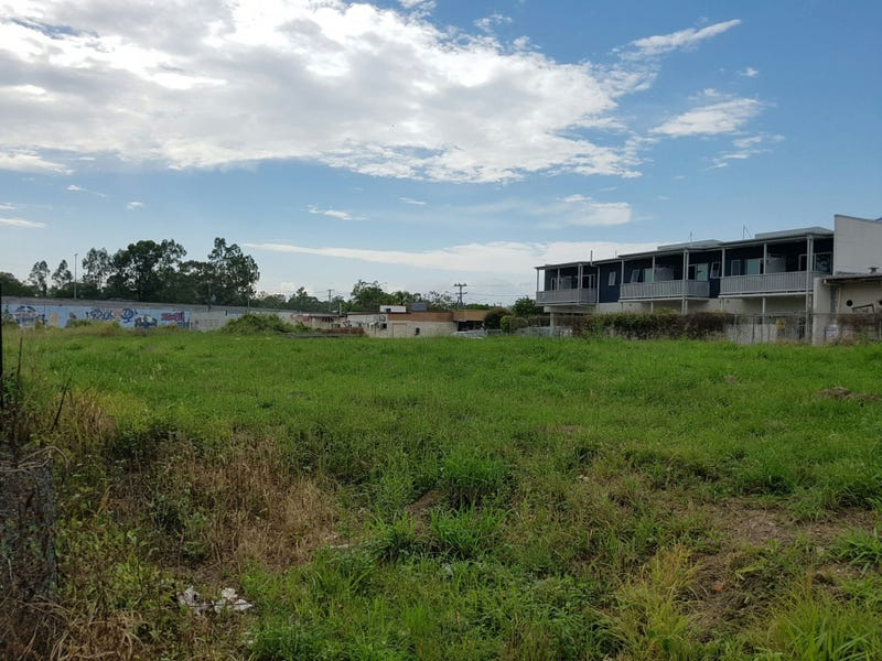 Lot 901, 6-12 Jones Cl, Kingston, Qld 4114