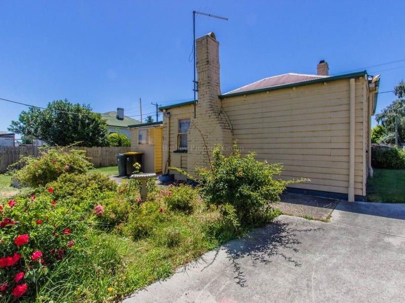 11 Drummond Street, Perth, Tas 7300