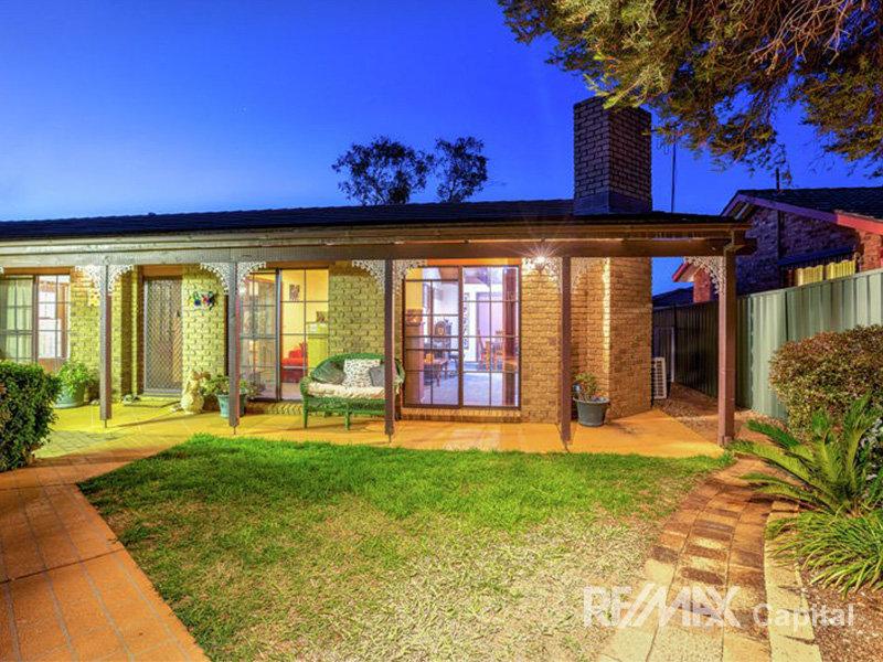 14 Bilkurra Street, Queanbeyan West, NSW 2620