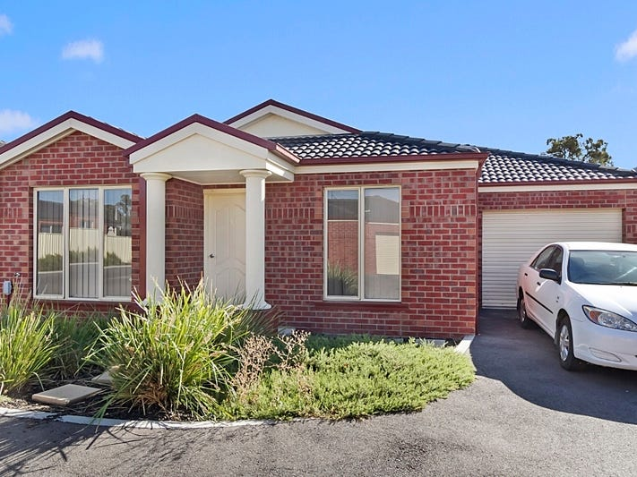 10/10 Druid Street, Golden Square, Vic 3555