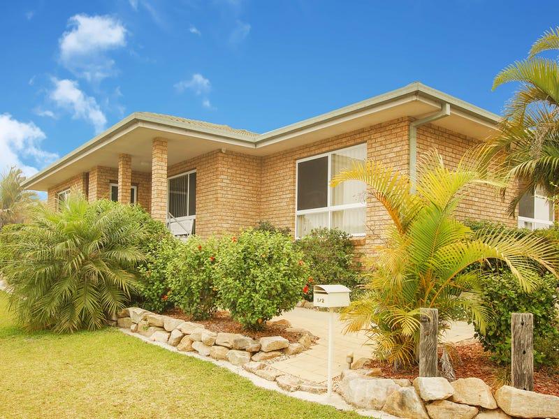 1/2 Rankin Close, Boambee, NSW 2450