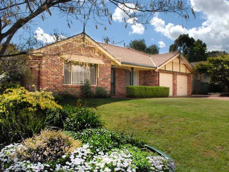 40 Tribe Street, North Tamworth, NSW 2340