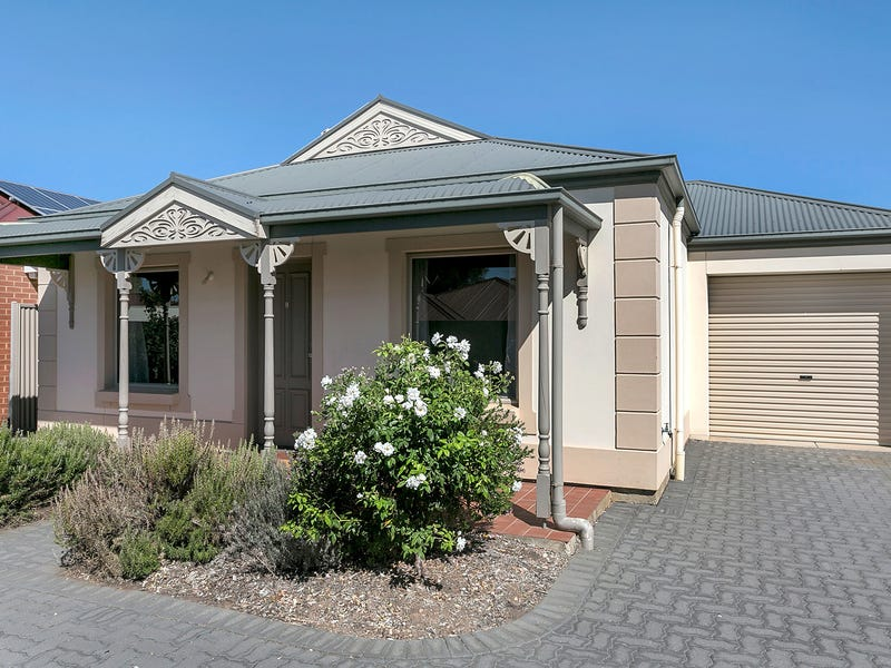 Angle Park Sa 5010 Sold Property Prices Auction Results