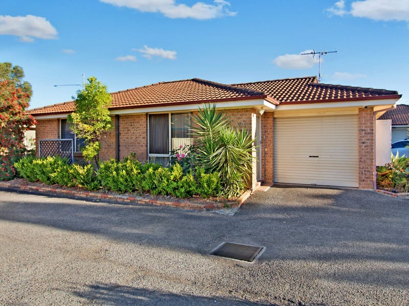 7/3 Appleby Place, Plumpton, NSW 2761