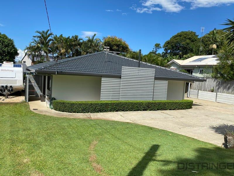10  Terranora Road, Banora Point, NSW 2486