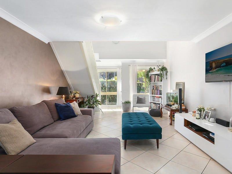 26/42 Wandella Avenue, Northmead, NSW 2152