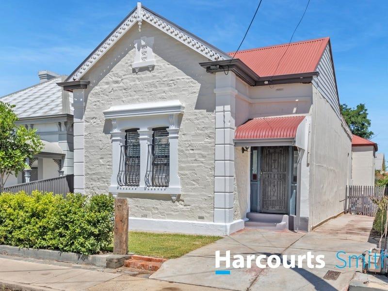 17 Turton Street, Semaphore, SA 5019