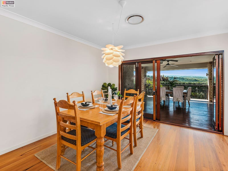 37 Wunburra Circle, Pacific Pines, Qld 4211