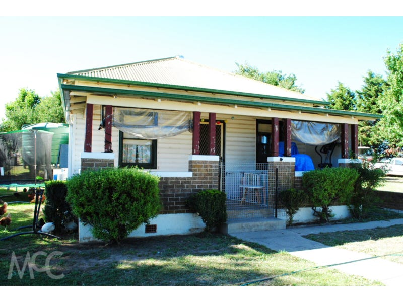 2070 Millthorpe Road, Shadforth, NSW 2800