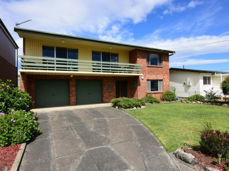 74 Adelaide Street, Greenwell Point, NSW 2540