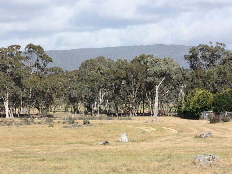 Lot 7 Sunraysia Highway, Lamplough, Vic 3352