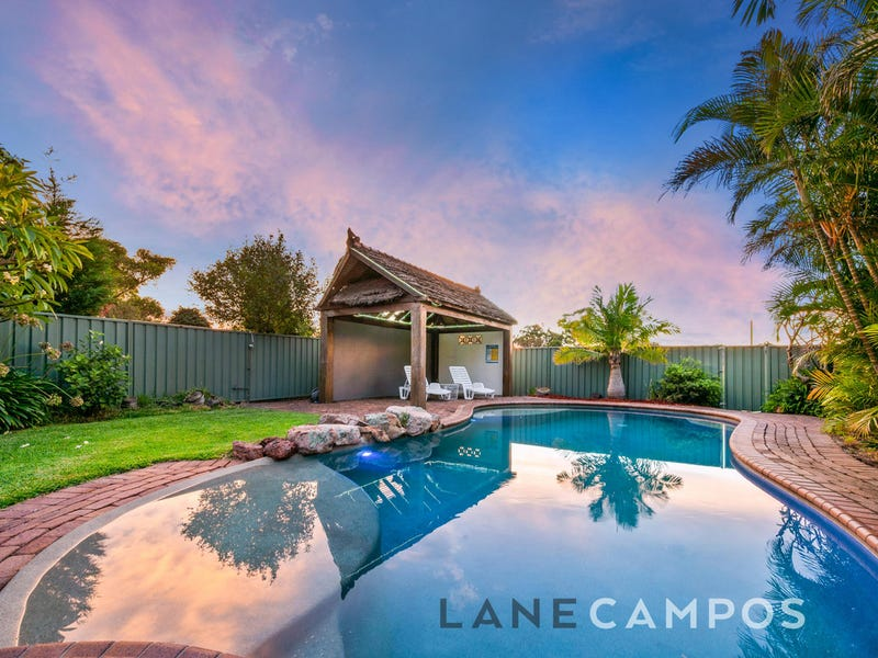 56 Kings Road, New Lambton, NSW 2305