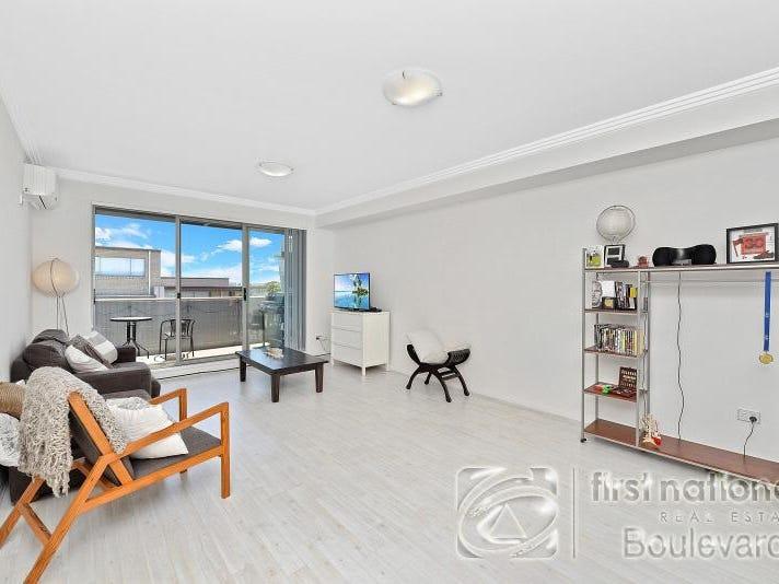 10/79-87 Beaconsfield Street, Silverwater, NSW 2128