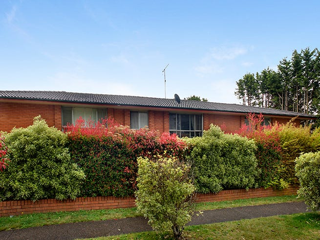 Unit 5 / 37 Ada Street, Katoomba, NSW 2780