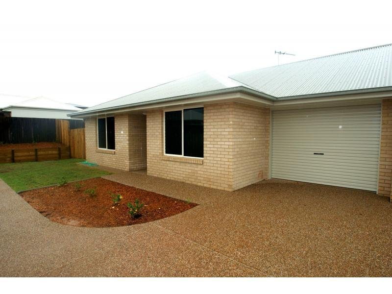 Address available on request, Avoca, Qld 4670