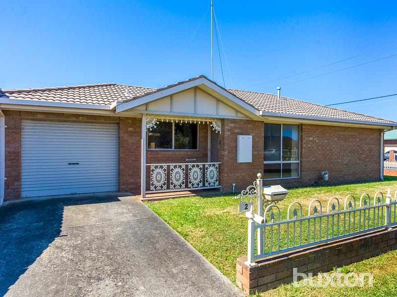 2 Katarina Place, Whittington, Vic 3219
