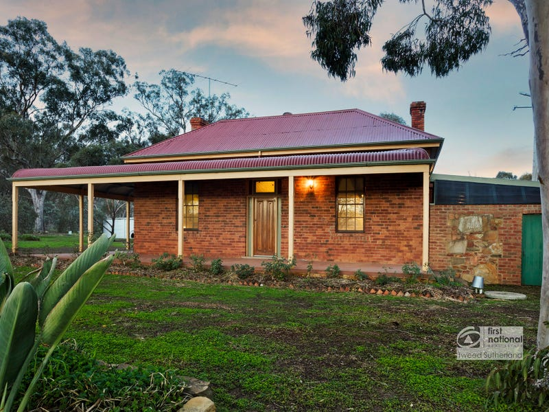 106 Camp Road, Woodvale, Vic 3556