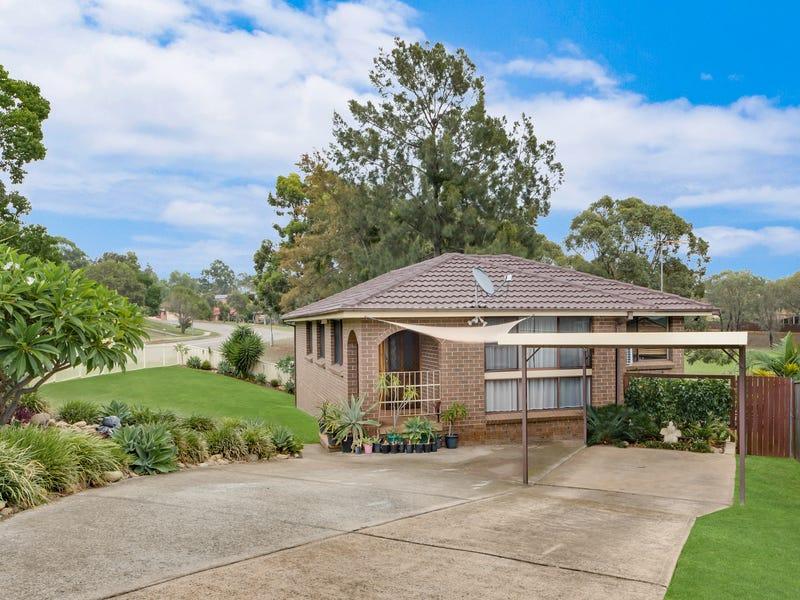 2 Midlothian Road, St Andrews, NSW 2566