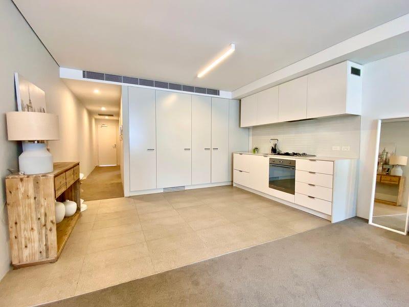 74/205 Barker Street, Randwick, NSW 2031