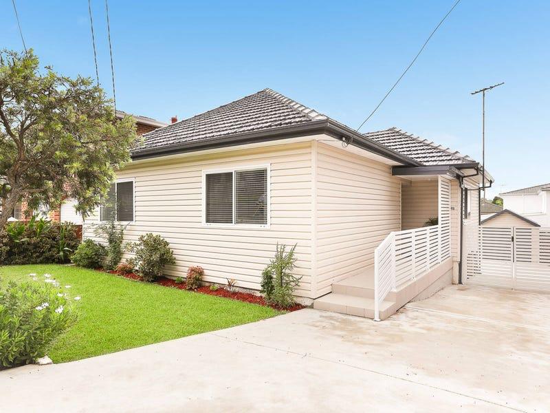 49 Argyle Street, Penshurst, NSW 2222