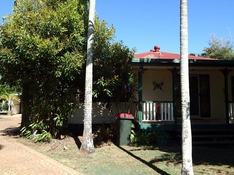 10  Tamarind Court, Forrest Beach, Qld 4850