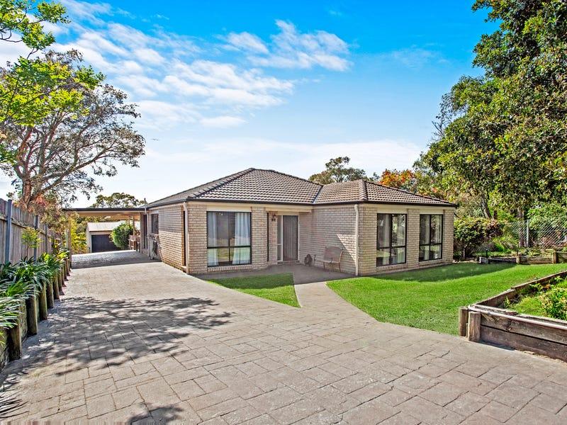 237A Wyee Road, Wyee, NSW 2259