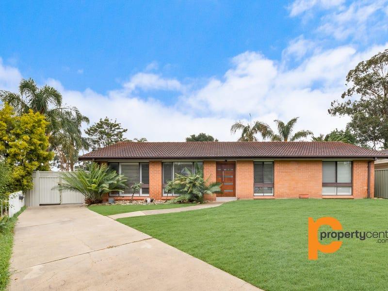 13 Elder Place, Werrington County, NSW 2747