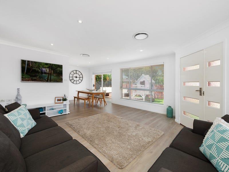 1/8 Henrietta Street, Towradgi, NSW 2518